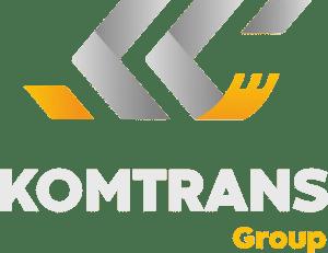 Комтранс - официальный дилер спецтехники концернов XCMG, FRONTAL, SHACMAN